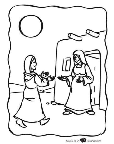 imagenes animadas bienvenida la navidad bienvenida virgen maria dibujalia dibujos para
