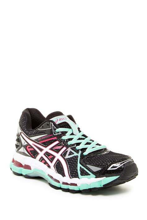 nordstrom athletic shoes asics gel surveyor 3 athletic shoe nordstrom rack
