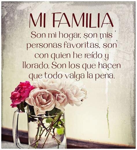 Imagenes Animadas De Amor A La Familia | imagenes de amor hacia la familia archivos imagenes de