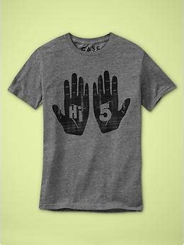 T Shirt Kaos Sherlock 19 best great s images on style