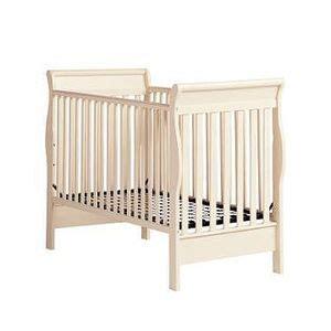 Million Dollar Baby Emily Crib Recall by Mediumitalic Baby Cribs Design How To Make Baby