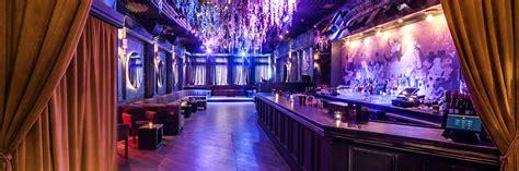 Door Bar Alatiron doux supperclub new york a new supperclub opens in flatiron