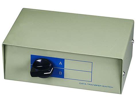 Switch Vga by Monoprice 2 Port Vga Monitor Switch Monoprice