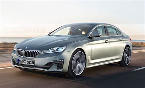 bmw  series   car worth waiting  feature