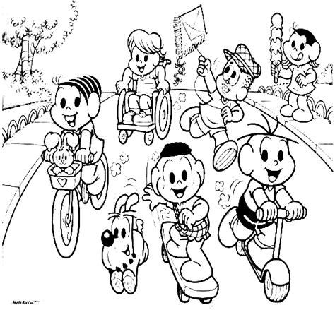 se filmer the kid gratis o manancialzinho dia das crian 231 as para colorir