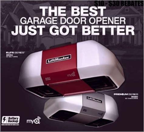 Who Makes The Best Garage Door Opener by New Garage Door Motors Universal Garage Door Services