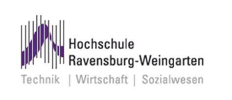 Bewerbung Hochschule Weingarten Hochschulen Bwidm