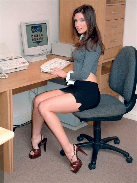 10 Sexiest For The Office From Bebe by Ingforum Leggi Argomento Miglioramento Sismico O