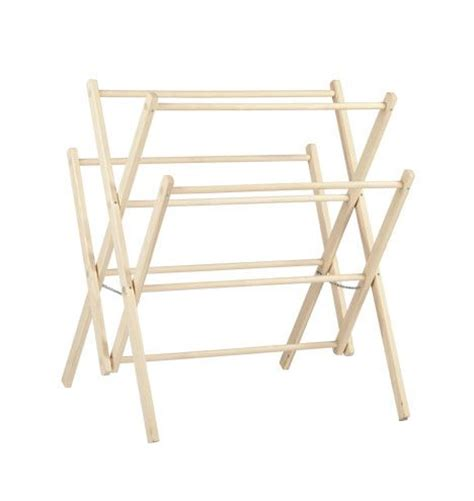 Amish Drying Rack by Amish Clothes Drying Rack Products I