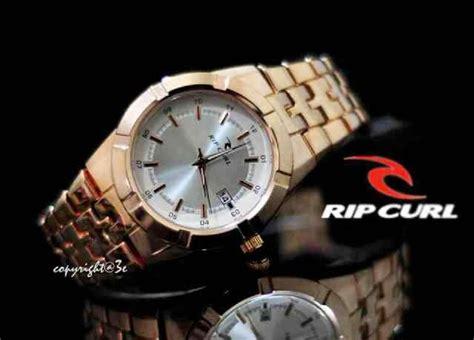 Jam Tangan Ripcurl Jakarta jam tangan ripcurl murah jual jam tangan ripcurl murah di jakarta