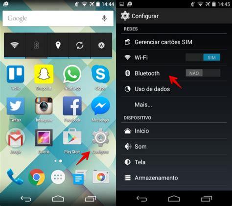 Garskin Iphone 6 Original Ipo 54 veja como mudar o nome de um celular android dicas e