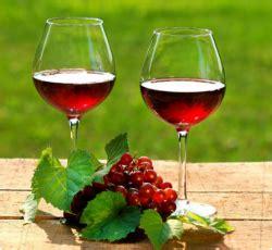 ricerca di commercio ricerca agenti di commercio settore vinicolo annunci