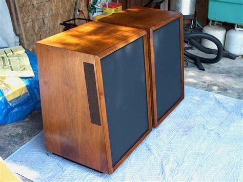 Speaker Advance L200 by Jbl L200b My Photo Gallery