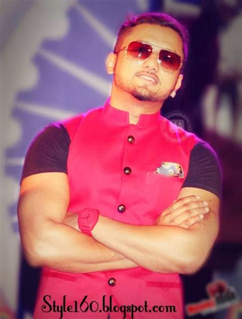 biography honey singh 23 best images about yo yo honey singh on pinterest