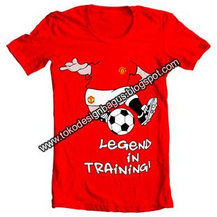 desain baju olahraga online 312px