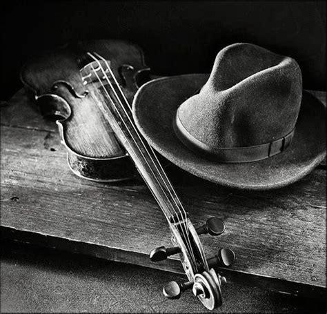imagenes variadas en blanco y negro fotografia en blanco y negro webmaster http www develop