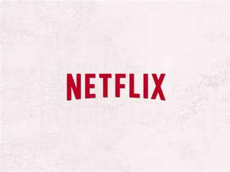 home design shows on netflix 2017 10 alternative netflix logo designs