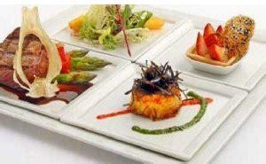 corso di cucina on line corsi in offerta corsionlinepertutti it