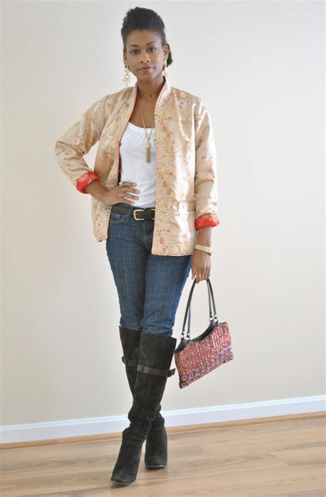 dressing up the style sle cincinnati brand stylist how to get
