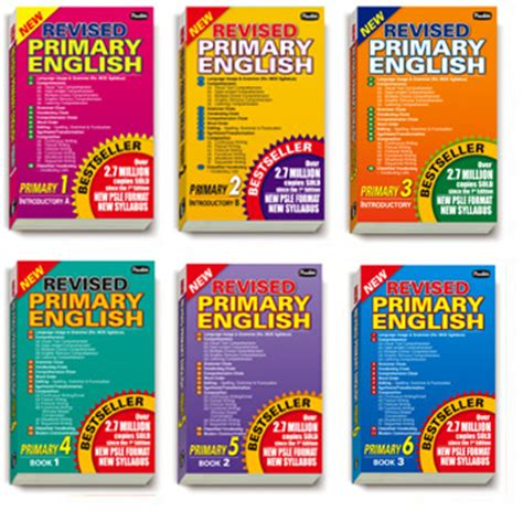 Practice Book For Grammar Vocabulary Comprehension Primary 3 primary 1 exercise worksheet