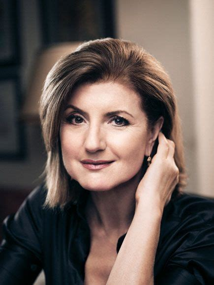 arianna huffington time 196 best images about women and education on pinterest