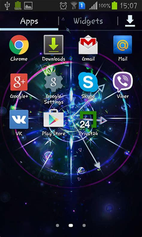 telecharger themes clock gratuit cool clock pour android 224 t 233 l 233 charger gratuitement fond d