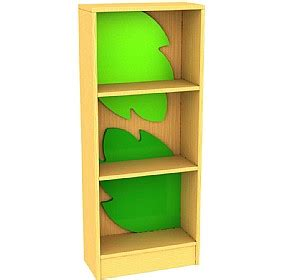 tree frog leaf bookcase cheap tree frog leaf