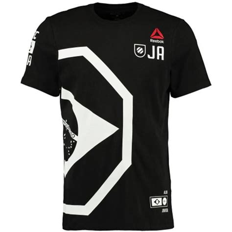 T Shirt Ultimate Fighting Chionship The Ultimate Fighter 3q1u jose aldo ufc mens gladiator sandals