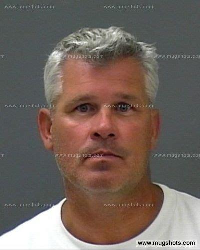 Blythe Ca Arrest Records William Blythe Mugshot William Blythe Arrest Santa Rosa County Fl Booked For Touch Or Strike