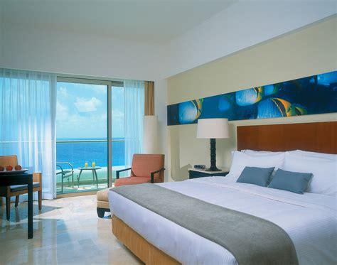 live aqua rooms all inclusive live aqua resort cancun