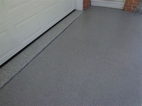 epoxy flooring concrete resurfacing charlotte nc