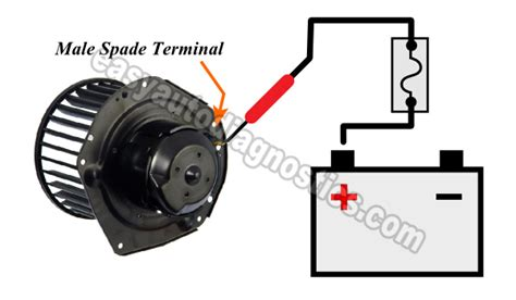 s10 blower motor wiring diagram efcaviation