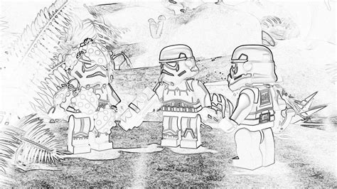 lego adventures coloring pages lego star wars coloring pages the freemaker adventures