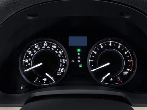 vehicle repair manual 2012 lexus rx instrument cluster image 2012 lexus is 250c 2 door convertible auto instrument cluster size 1024 x 768 type
