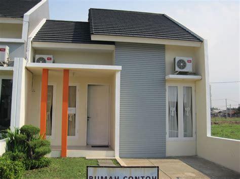 gambar  konsep rumah minimalis  lantai desain rumah pinterest house