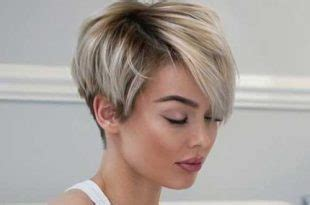 short asymmetrical haircuts with spike and side veiw hairiz beauty celebrity fashion hairstyle