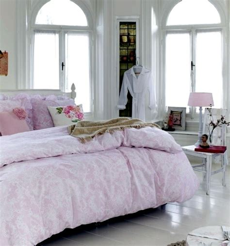 pastel colors bedroom ideas pastel bedroom colors 20 ideas for color schemes interior design ideas ofdesign