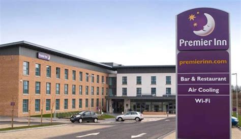 premier inn st davids meeting premier inn concerns the