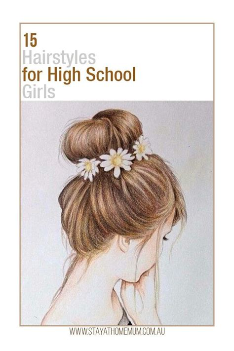 High School Hairstyles by 186 Best Images About All Things Hair On Bobs