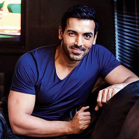 movie actor education deepika padukone anushka sharma ranbir kapoor ranveer
