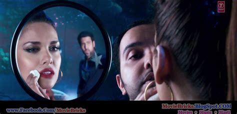 download mp3 from raaz bollywood latest movies hollywood reviews celebrity