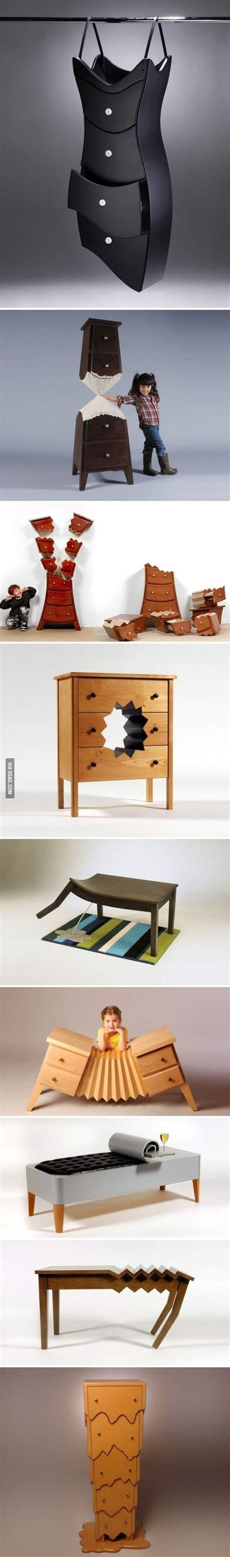 crazy couches crazy furniture 9gag