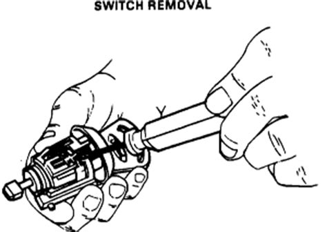 93 lincoln town car parts 92 mustang steering column wiring diagram wiring source