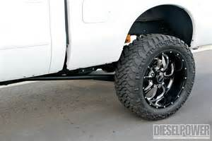 Ford F250 Wheels And Tires 2013 Ford F 250 Duty Wheels And Tires Photo 5