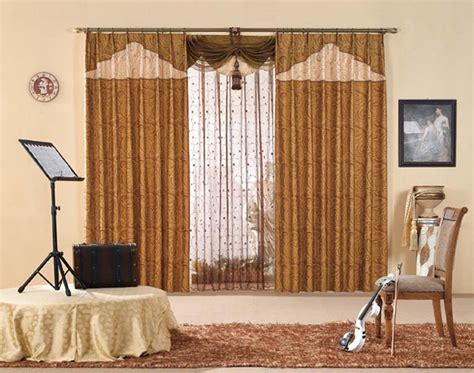 living room drapery ideas living room remarkable living room drapes and curtains