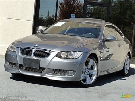 2008 bmw 335xi coupe specs bmw 3 series 335xi 2008 technical specifications