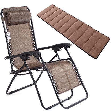 suede recliner chair apex living all seassonal zero gravity chair lounge