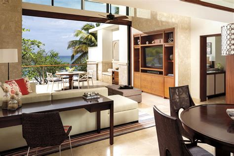 2 bedroom suites in puerto rico dorado beach a ritz carlton reserve two bedroom ocean