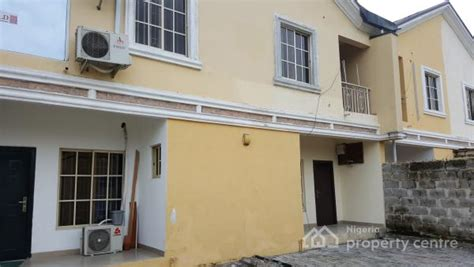 2 bedroom duplex for rent 2 bedroom terraced duplexes for rent in nigeria 21 available