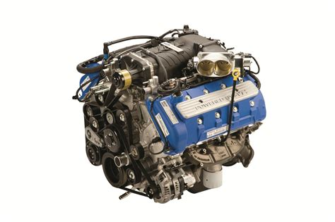 Summit Racing Gift Card - ford performance parts 5 4l 4v aluminum supercharged crate engines m 6007 a54sc free